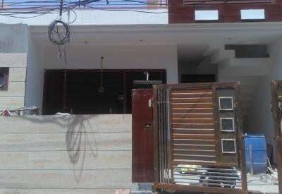 Suresh- portfolio_0063ad61ea7e
