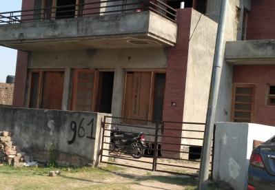 Rajesh- portfolio_01e87d6bae46