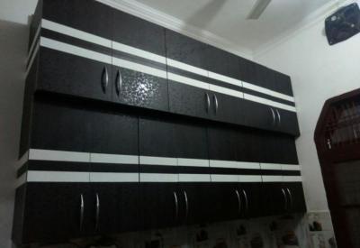 Rajendra- portfolio_06fa79ead8