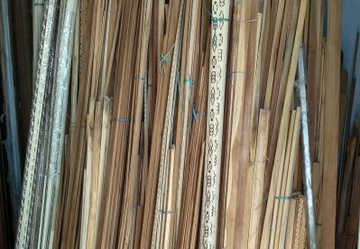 Raj- Plywood- portfolio_0c49b4