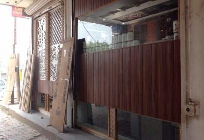 Vishal- Plywood- portfolio_0d0