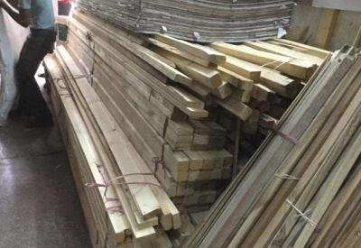Rajiv- Plywood- portfolio_0d7c