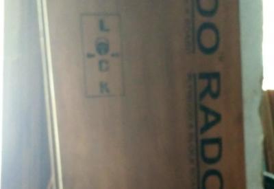 Raj- Plywood- portfolio_1418ac