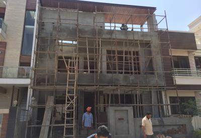 Surinder- portfolio_19c46a6920