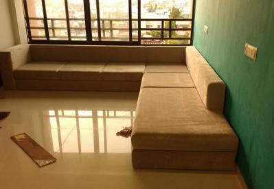 Arun- Plywood- portfolio_1bd1a