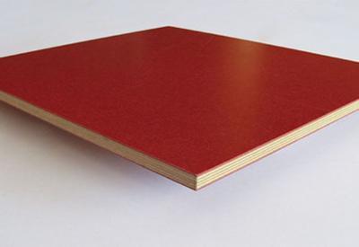 Nishant- Plywood- portfolio_1c