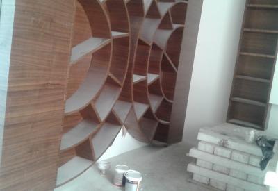 Bhanwar Lal- portfolio_1dcfeb7