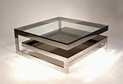 Kamlesh- Glass- portfolio_2137