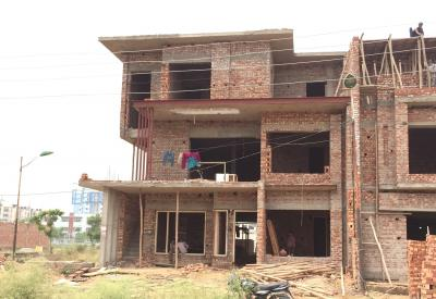 Rahul- portfolio_2542c7a47e4a0