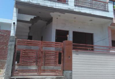 Raju- portfolio_268d24467cb597