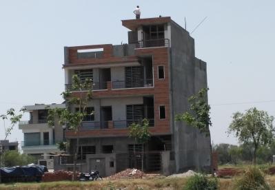 Vijay- portfolio_27c42dd716801