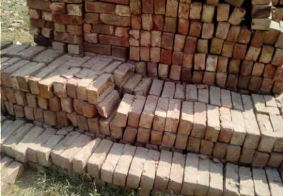 Aakash- Building Material- por