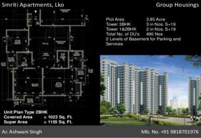Ashwani- portfolio_33941a50540