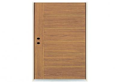 Kirpal- Wood- portfolio_39b54b