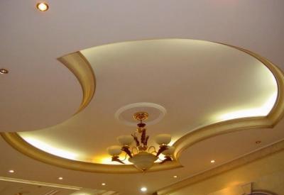 Krishna- Building Material- po