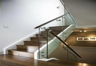 Kamlesh- Glass- portfolio_3dc3