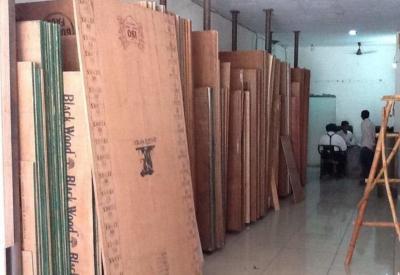 Mohit- Wood- portfolio_4122d72