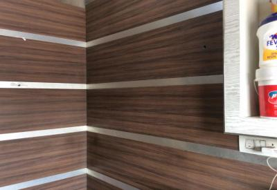 Pranav- Plywood- portfolio_465