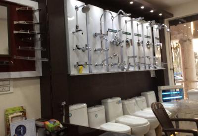Neeraj- Sanitary- portfolio_4c