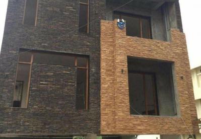 Jatinder- Building Material- p