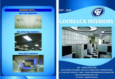 Khali- portfolio_6035ccc6d2bfd