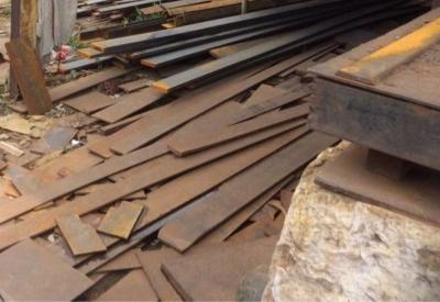 Sunil- Building Material- port