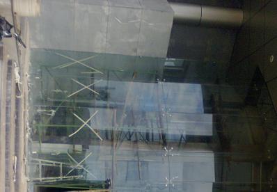 Haq Aftab- Glass- portfolio_64