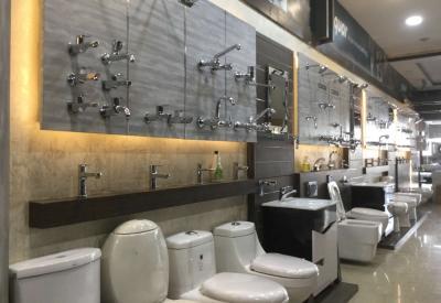 Vishal- Sanitary- portfolio_65