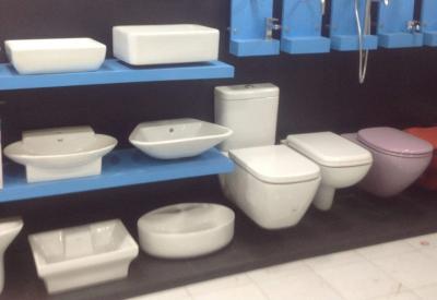 Ujjwal- Sanitary- portfolio_65