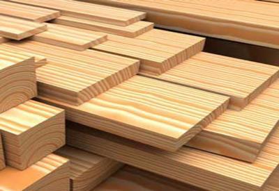Nishant- Plywood- portfolio_68