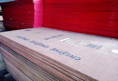 Nishant- Plywood- portfolio_6a