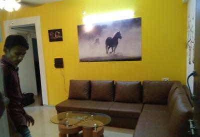 Interior- portfolio_6b29e74019