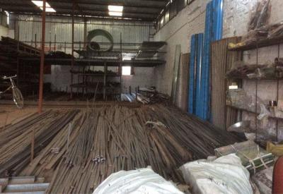 Anirudh- Building Material- po
