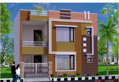 B K- portfolio_75238b868542ea1