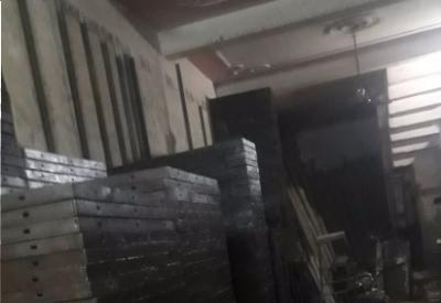 Amandeep- Building Material- p