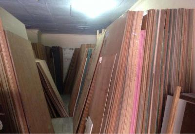 K P- Plywood- portfolio_8033a8