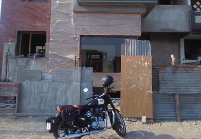 Bhuvneshvar- portfolio_839e146