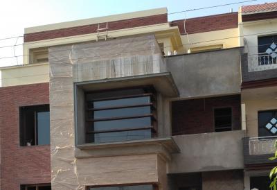Sandeep- portfolio_85e2d00a83f