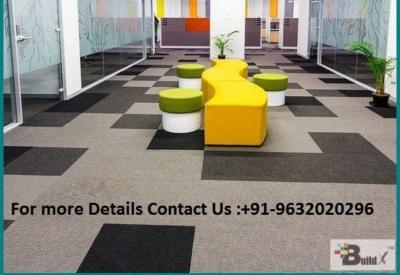 Parkash- portfolio_926699c3e14