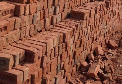 Sanjeev- Building Material- po