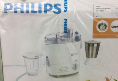 Baljinder- Electrical- portfol