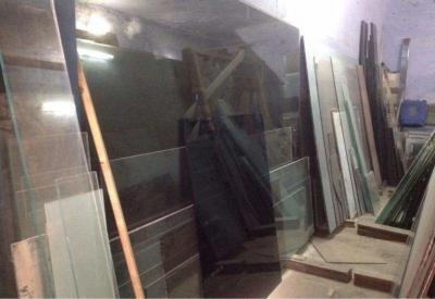 Sanjay- Glass- portfolio_9baa0