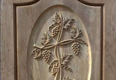 Umar- Wood- portfolio_a18eaa71