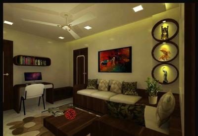 Ganesh- portfolio_a61ef71db4f6