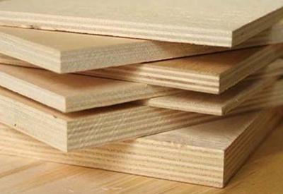 Nishant- Plywood- portfolio_ac