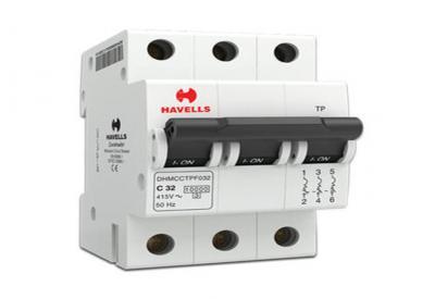 Mohit- Electrical- portfolio_a