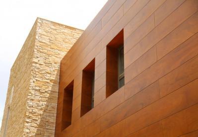 Suresh- Plywood- portfolio_b1b