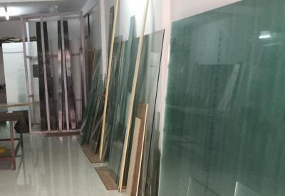 Vijay- Glass- portfolio_b4d5cd