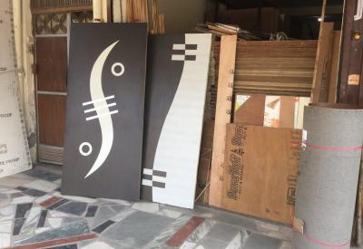 Jaswinder- Wood- portfolio_bca