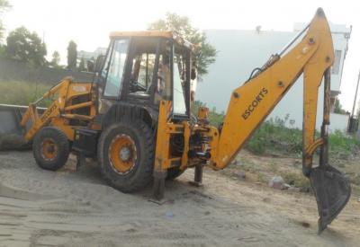 Raj- Building Material- portfo